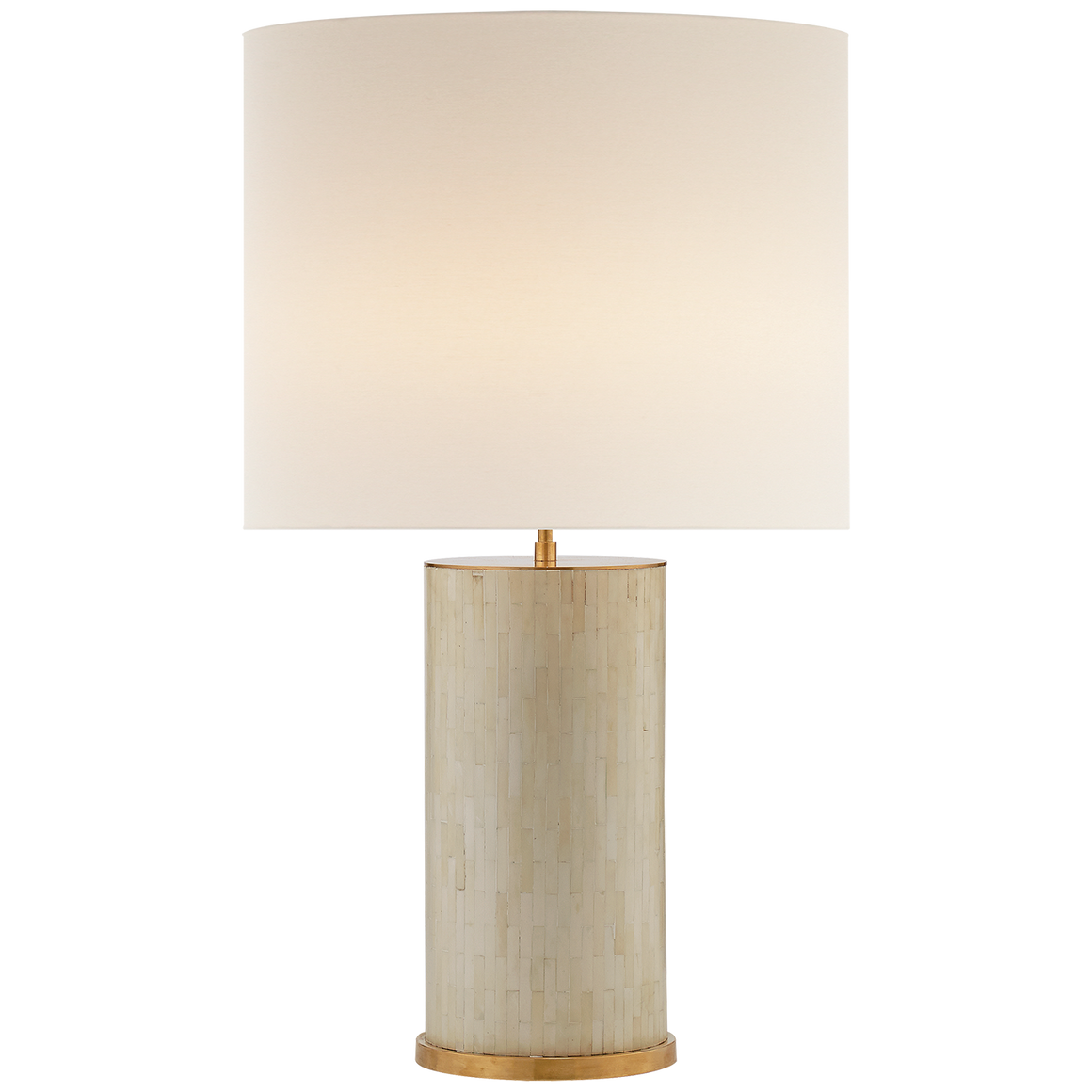 Eliot Table Lamp
