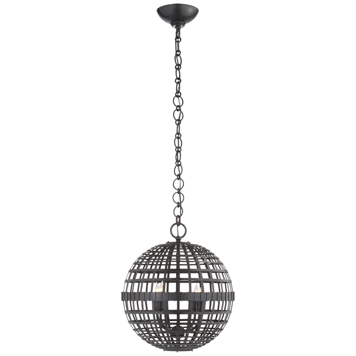 Mill Small Ceiling Light