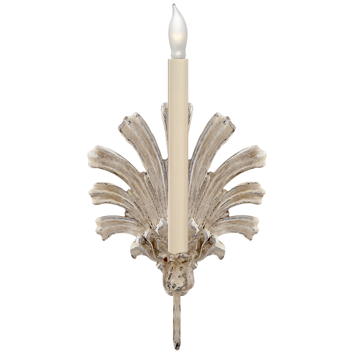 Marlborough Single Sconce