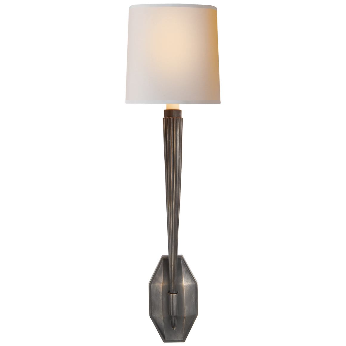 Ruhlmann Single Sconce
