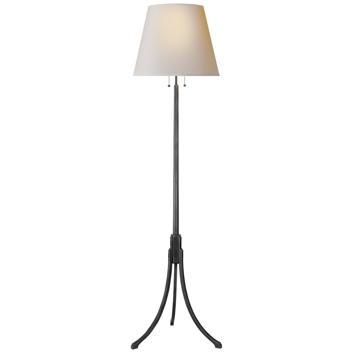 Linden Floor Lamp