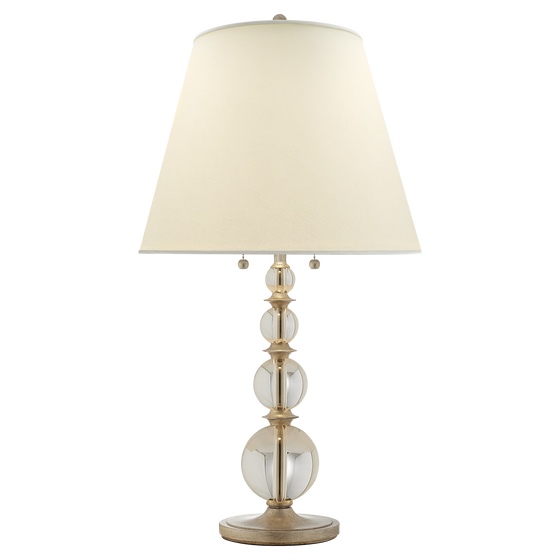 Bebe Table Lamp