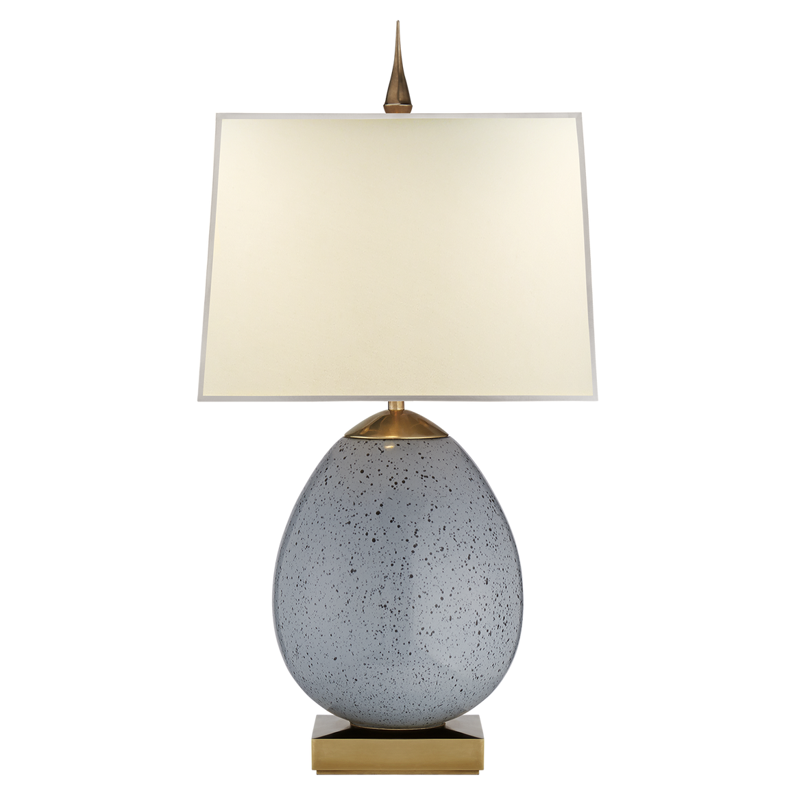 Ciro Small Table Lamp