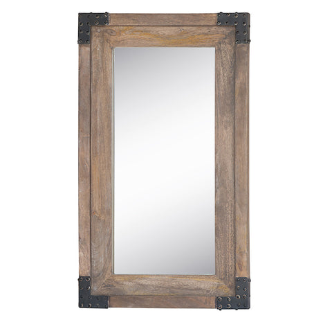 Dixon Mirror 2238<br>Size: 22W x 38H<br>- with Free Shipping!