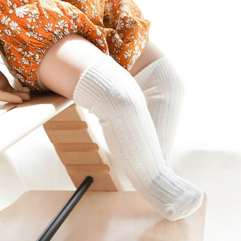 'Emerson' Knee High Socks