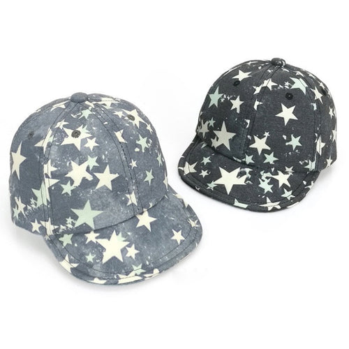 Super Star Cap