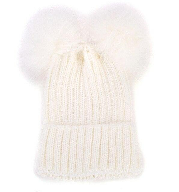 'Winter Love' Beanie