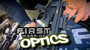 Optic Options - Swampfox and Lucid - Part 1:3