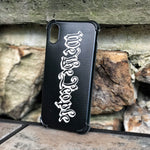 We The People Phone Case
