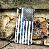 Peacemaker Phone Case