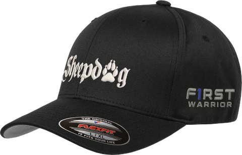 Sheepdog Flexfit