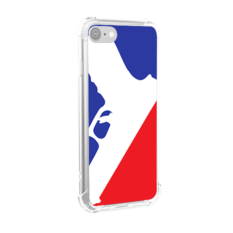 Freedom League Phone Case