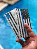 United America Phone Case