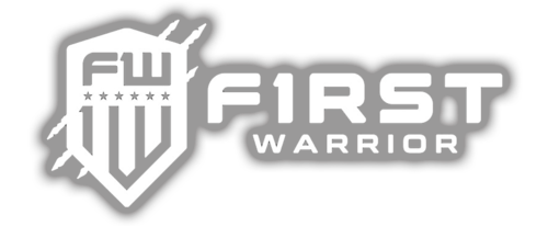 First Warrior Apparel