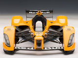 AUTOart 1:18 RED BULL X2010 ORANGE