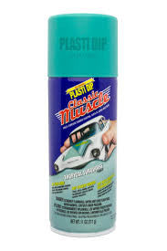 PLASTI DIP CLASSIC MUSCLE TROPICAL TOURQUOISE