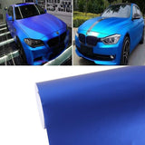 VINYL WRAP 5FTx1FT