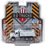 Greenlight 1/64 S.D. Trucks Series 4 (6)-autoworld-0
