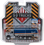 Greenlight 1/64 S.D. Trucks Series 4 (6)-autoworld-2