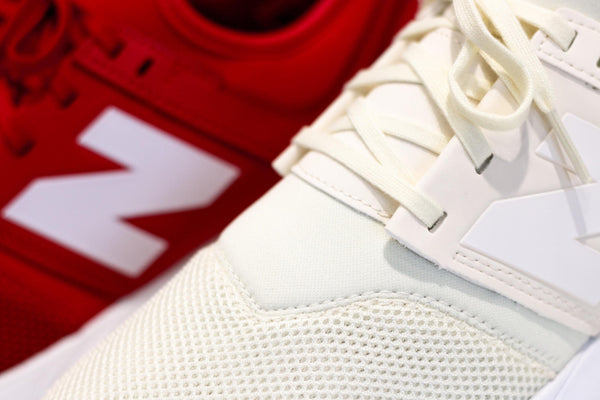 New Balance 247 Classic Pack Releases April 1st