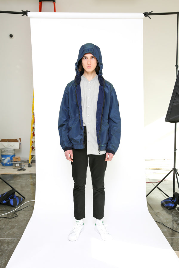 Stone Island is Now Available at www.stay-rooted.com