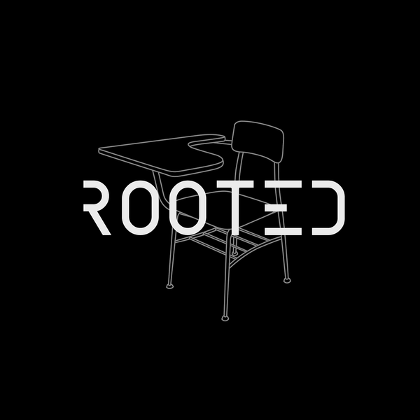 Coming Soon: The ROOTED Community Fund