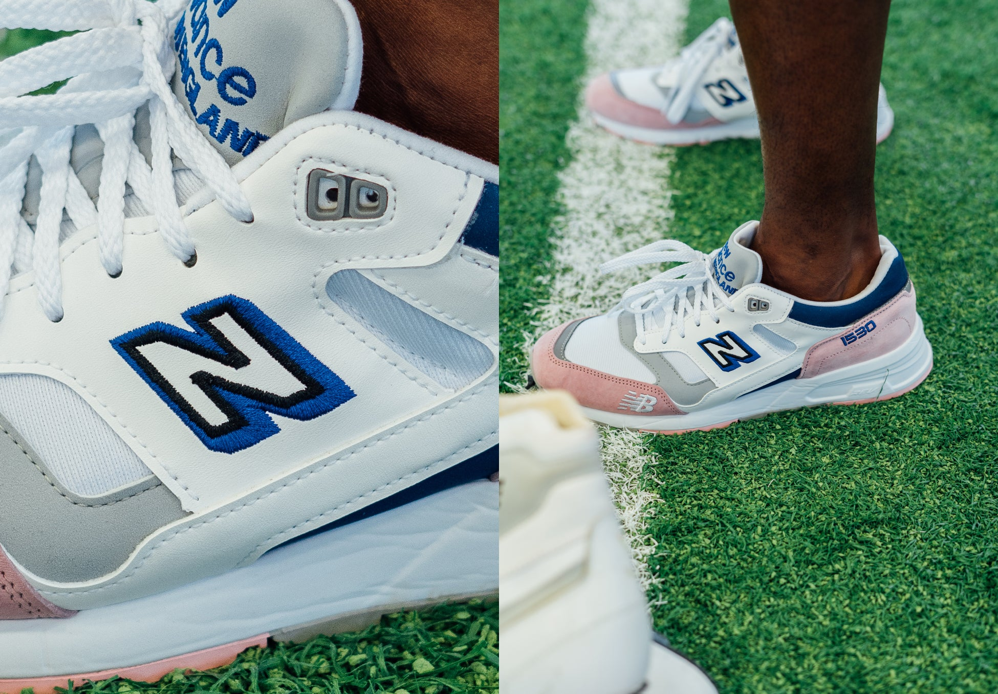 The-NFL-Draft-2019-Nashville-Tennessee-Rooted-New Balance