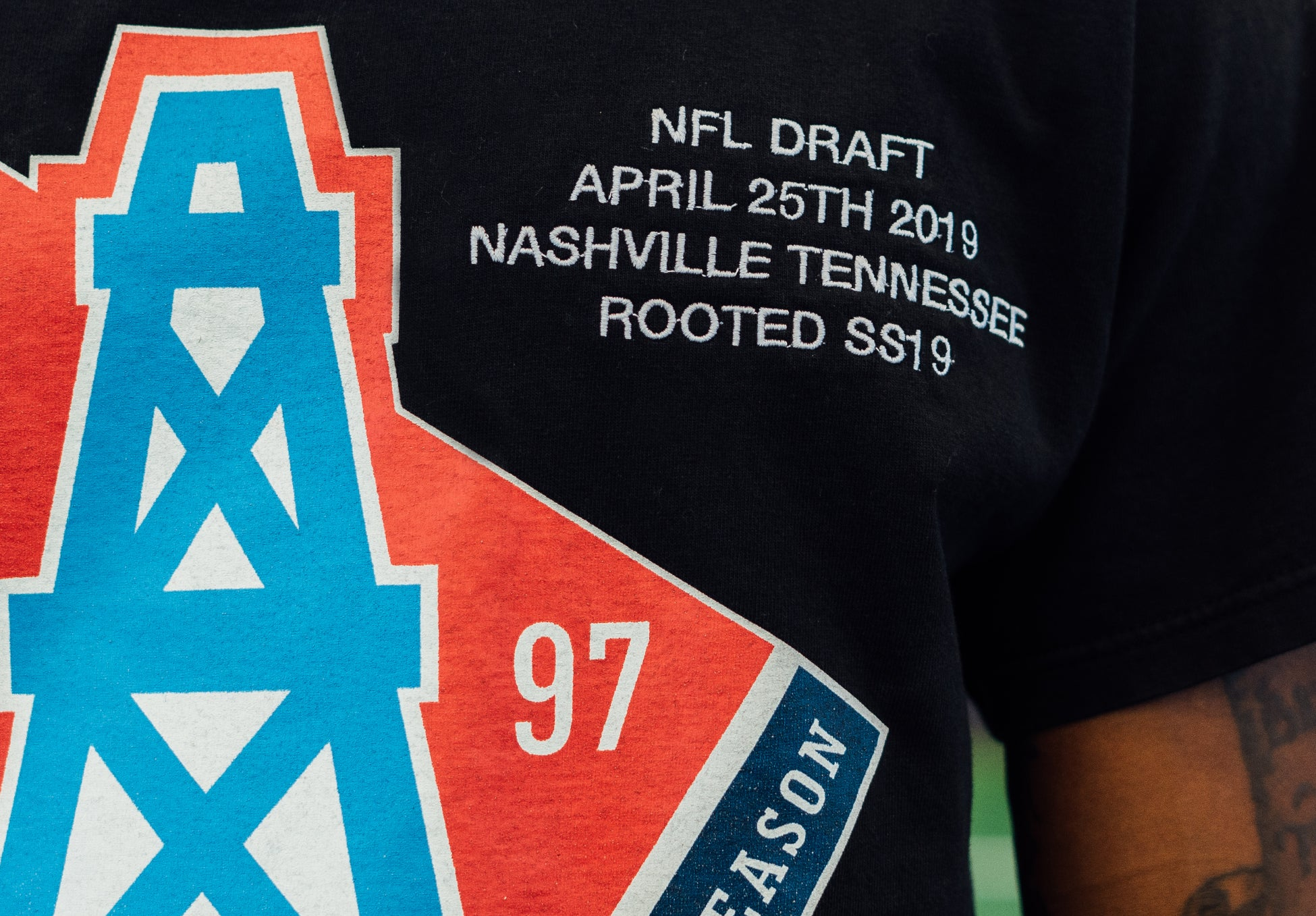 The-NFL-Draft-2019-Nashville-Tennessee-Rooted-Titans-Oilers