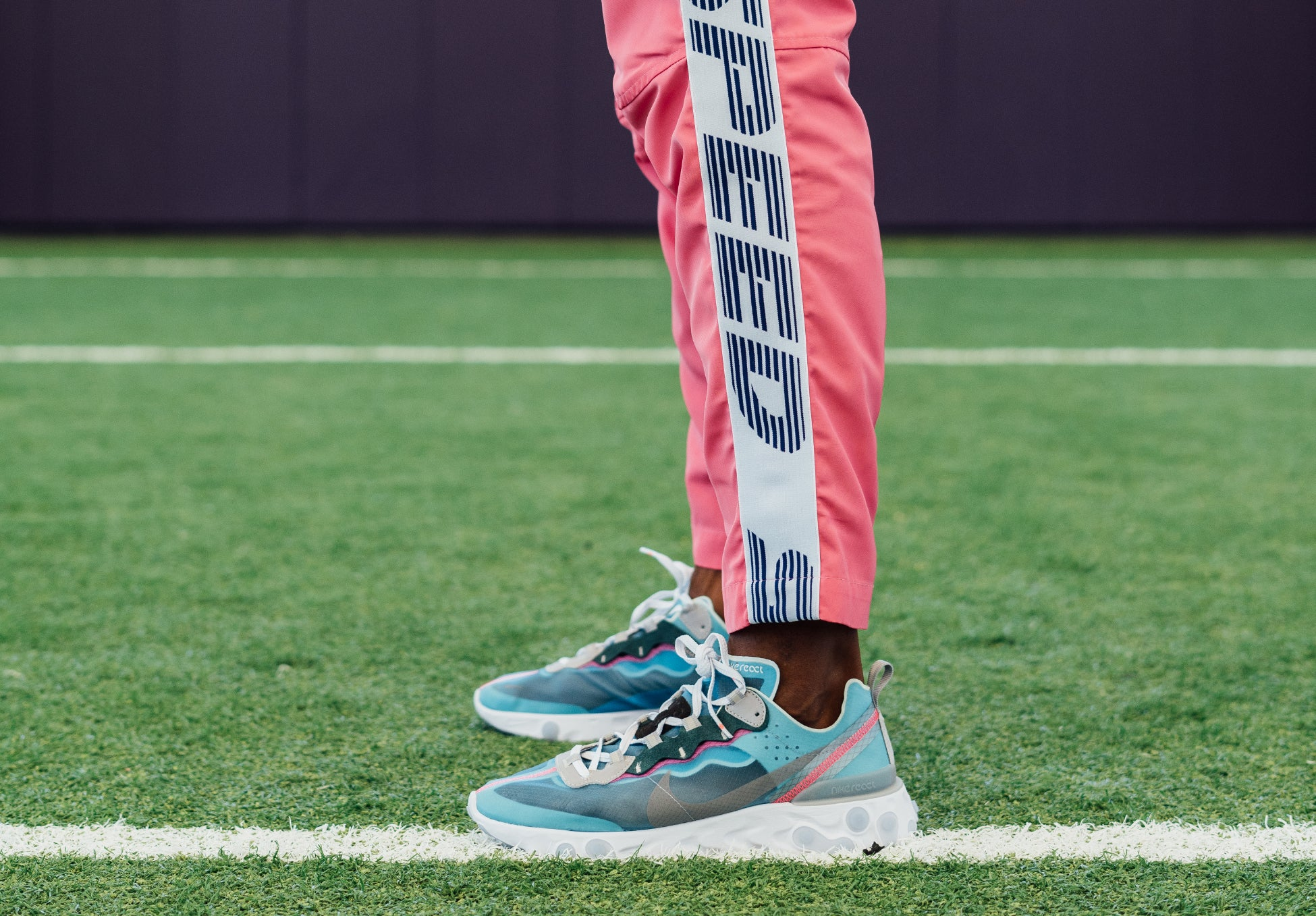 The-NFL-Draft-2019-Nashville-Tennessee-Rooted-sneakers-apparel