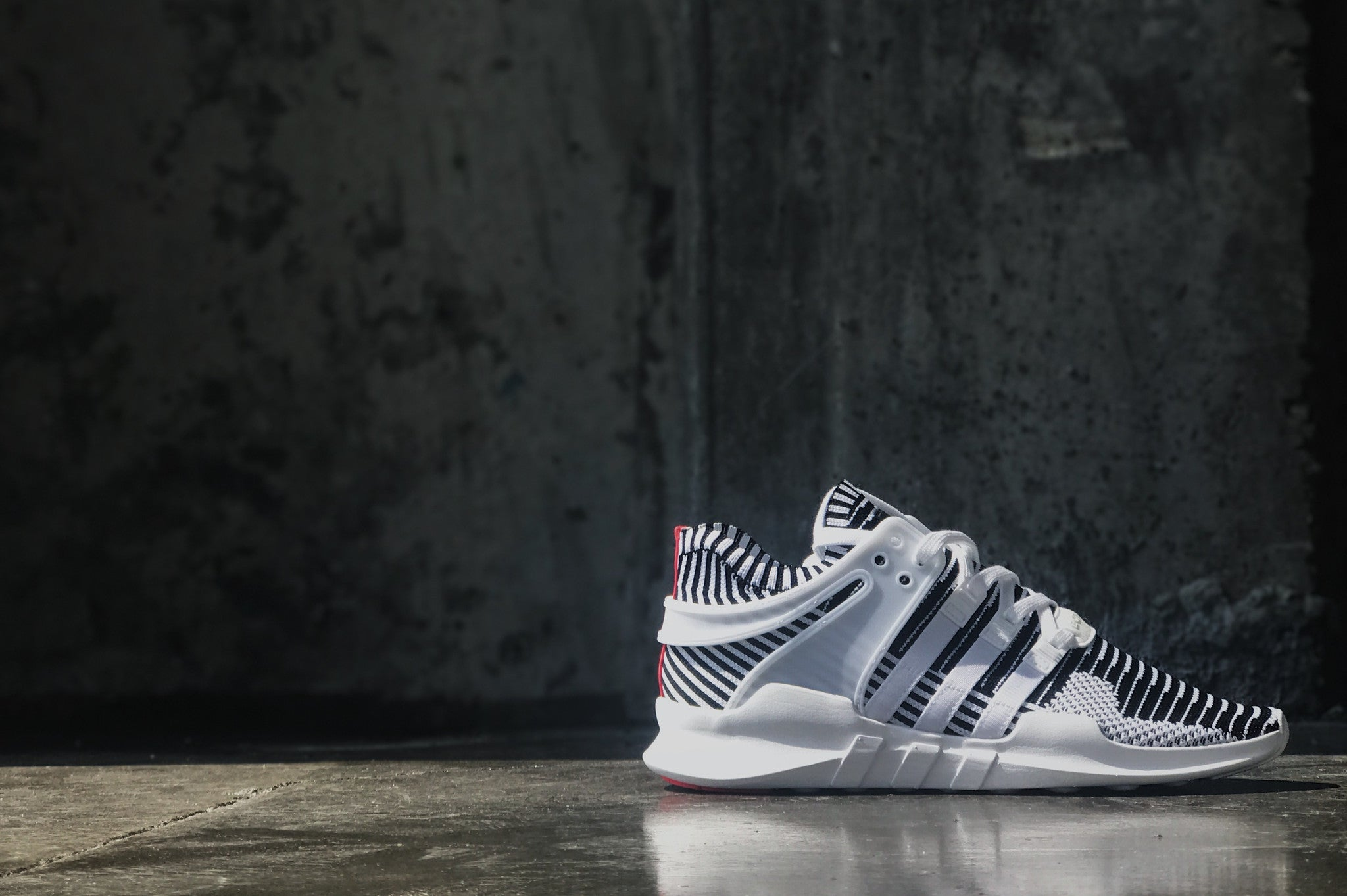 info for c42e1 9337a adidas EQT Support ADV Primeknit
