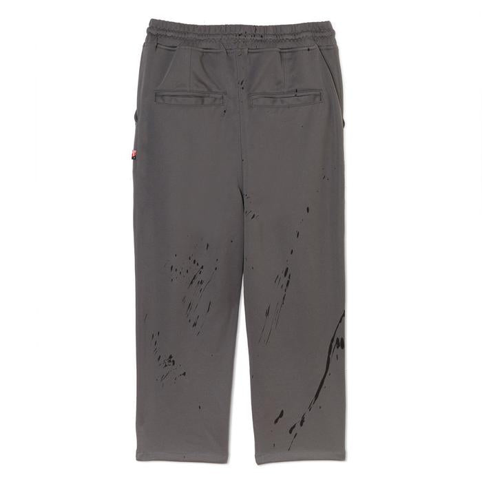 Honor The Gift Artisan Fleece Track Pant [Gravel]