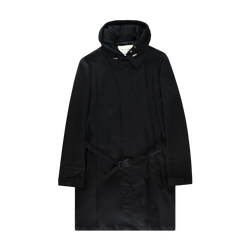 1017 ALYX 9SM Hooded Blazer [Black]