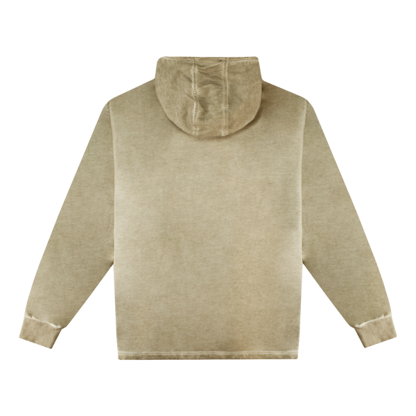 A-COLD-WALL* Basic Hoodie [Taupe]