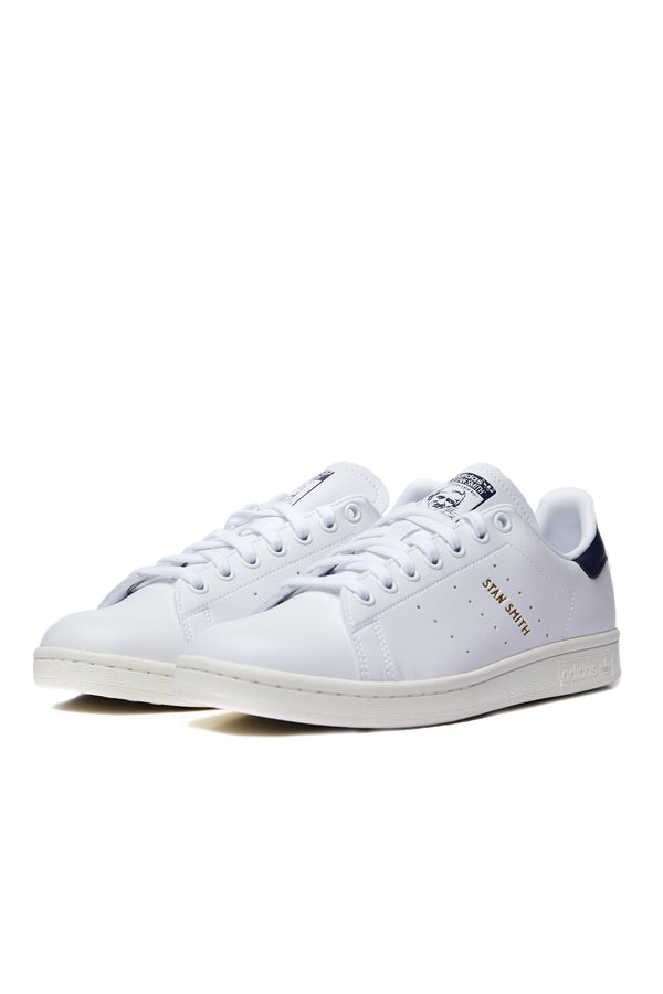 adidas Stan Smith 'White/Off White'