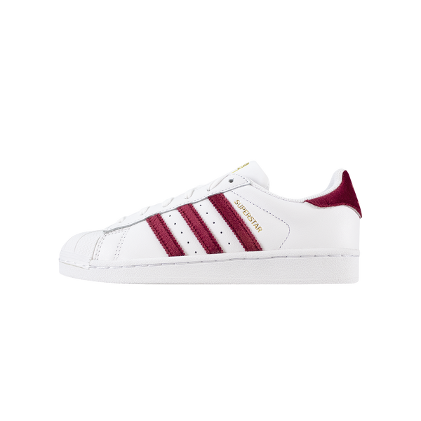 Adidas Women's Superstar [AC7162]