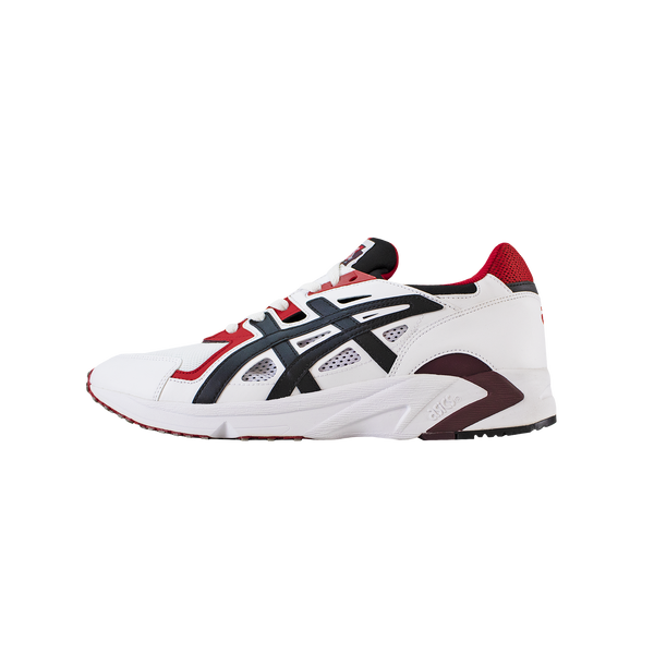 Asics Gel-DS Trainer OG [H704Y-100]