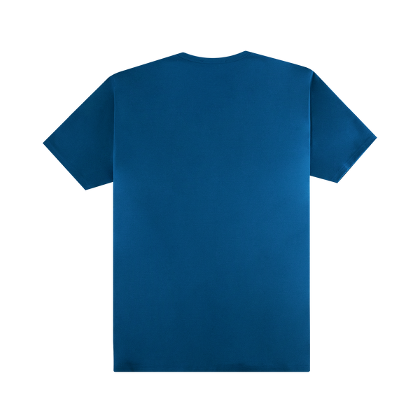 Acne Studios Niagara T-Shirt [Teal Blue]