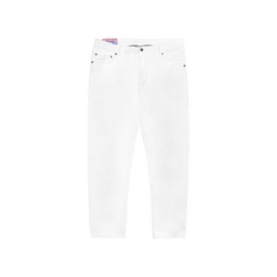 Acne Studios River Denim [White]