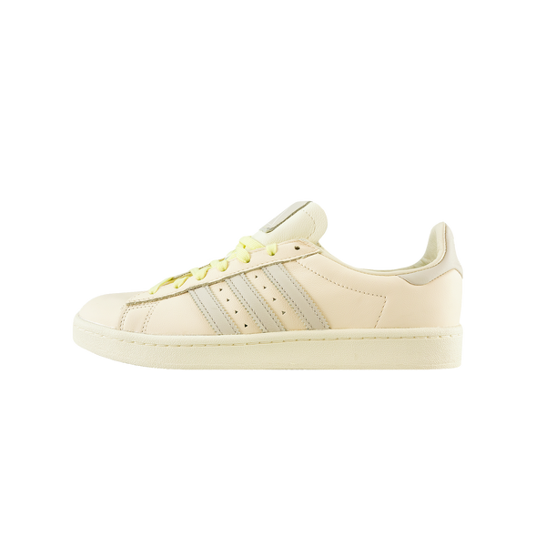 Adidas x Pharrell Williams Campus 'Ecru Tint' [FX8025]
