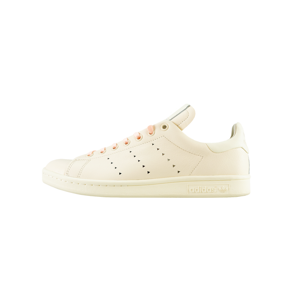 Adidas x Pharrell Williams Stan Smith 'Ecru Tint' [FX8003]