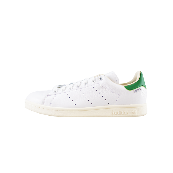 Adidas GORE-TEX Stan Smith 'Cloud White' [FU8926]