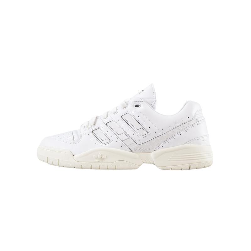 Adidas Torsion Comp 'White' [EE7375]