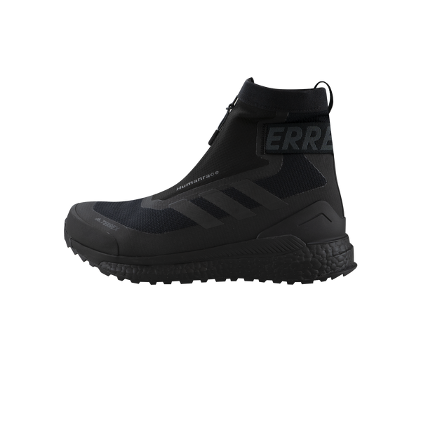 adidas x Pharrell Williams Terrex Free Hiker 'Black'