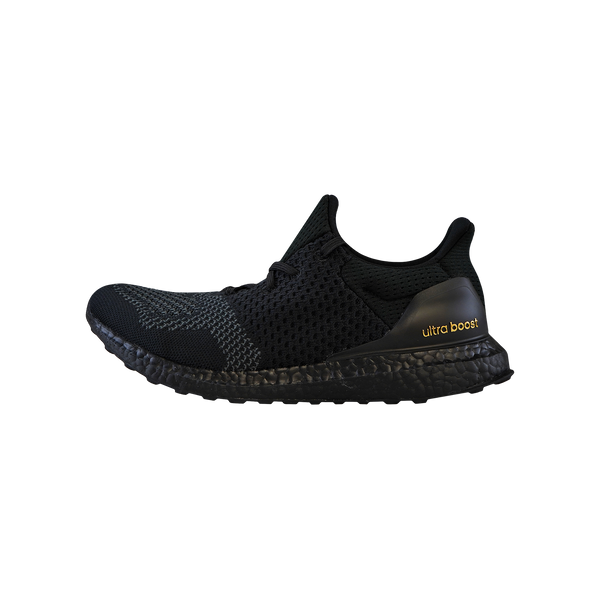Adidas UltraBoost 1.0 DNA 'Core Black'