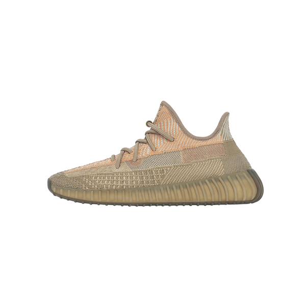 Adidas YEEZY Boost 350 v2 'Sand Taupe' [FZ5240]