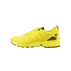 Adidas ZX 5000 Torsion 'Yellow'