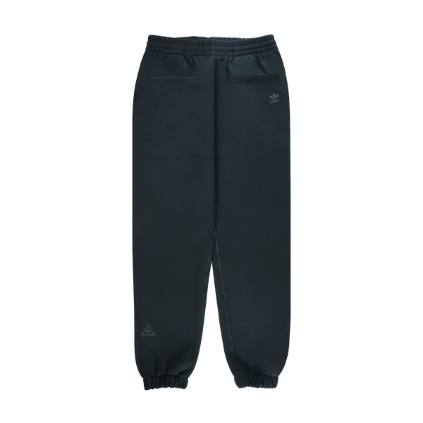 Adidas x Pharrell Williams Basic Sweatpants 'Black'