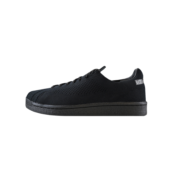Adidas x Pharrell Williams Superstar PK 'Black'