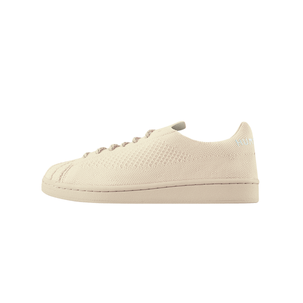 Adidas x Pharrell Williams Superstar PK 'Ecru Tint' [S42931]