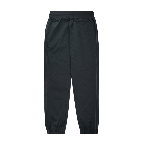 Adidas x Pharrell Williams Track Pants 'Black'